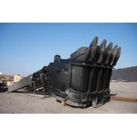 Quality Large Steel Casting According To Drawings / Stainless Steel Casting Foundry for sale