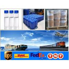 Buy cheap 10196-49-3 Polyurethane Catalyst C6H15NOSi 2,2,4-Trimethyl-1-oxa-4-aza-2 from wholesalers