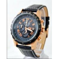 China Steel Chronograph on sale