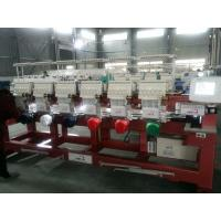 Quality Tai Sang embroidery machine pearl 1206 for sale