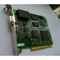 Quality CP5611:replace 6 GK1 561-1AA00, PCI card for programming devices/PCs with PCI slot for sale