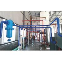 Quality Oxygen Gas Plant Bottling Filling Station 500 M3/hour For Industrial Air Separation Plant for sale