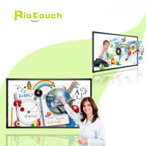 Quality 88 inch smart board classroom SMARTBOARD for sale