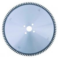 Quality V – Cutting Metal Saw Blades Of  Speaker Tooth Model WZ or FZ , TCT Saw Blades for sale