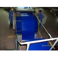 Buy cheap thermal ctp plate for offset printing fit for Screen kodak from wholesalers