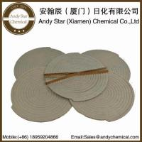 China 0.05% Dimefluthrin or 0.05% Meperfluthrin Paper mosquito coil ANDY CHEMICAL® mosquito repellent on sale