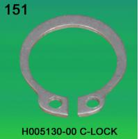 Quality H005130-00 C-LOCK FOR NORITSU ALL SERIES minilab for sale