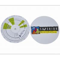 Buy cheap Pregnancy ruler from wholesalers