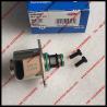 100% original Delphi Common Rail Fuel Pump Inlet Metering Valve/ IMV 28233374 9109-946 9109-942 for sale