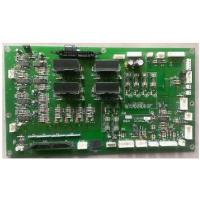 Quality NORITSU J390499 AFC SCANNER DRIVER BOARD PCB MINILAB for sale