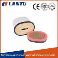 secondary powercore air filter 2277449 AF26248 LAF3237 CF2135 for 2277448 for engine for sale