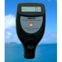 Quality car coating thickness gauge CM-8828FN for sale