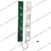 Quality Flashing led module for pop display S-3222A for sale