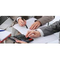 Quality Financial Social Audit Service , Social And Environmental Audit Credibility Evaluation for sale