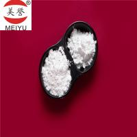 Quality Industrial Grade Zinc Orthophosphate Water Based Pigment Cas 7779-90-0 for sale
