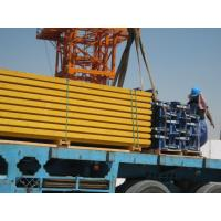 Quality H20 Timber beam, made of Finland spruce, H20 formwork beam for sale