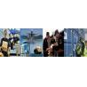 Russia Fabric Import Freight & Clearance Service Xiamen  Broker&Brokerage Duty &VAT for sale