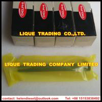 Buy cheap DELPHI Genuine injector 28231462 , 03P130277 , 03P 130 277 ,03P130277A / from wholesalers