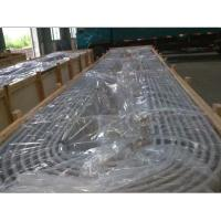 china Seamless Nickel and Nickel Alloy Condenser and Heat-Exchanger Tubes for sale