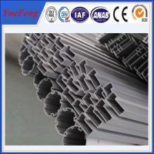 Quality Industrial aluminum extrusion manufacture for aluminium truck tool box for sale