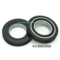 Quality Cutter Parts GTXL 85633000 GEAR, ASSY, SPUR, SHARPENER, PX , Especially Suitable For Gerber Cutter GTXL for sale