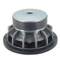 China 10 inches car audio subwoofer , 10 subwoofer KS-SW1075-2 for sale