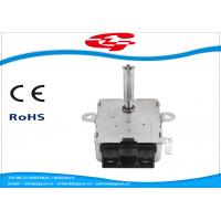 Quality 220V AC Grill Synchronous Electric Motor , Customize Synchronous Ac Motor for sale