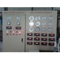 Quality Air Separation Industrial Oxygen Cylinder Filling Plant For Medical 3300 Nm3/h for sale