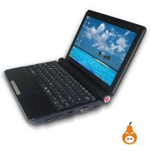 Quality 13.3 Laptop Notebook (Super Slim) for sale