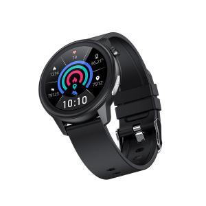 Quality ECG Ti129 Sleep Tracking Smart Watches for sale