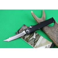 Quality Microtech knife for sale