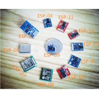 Quality Electronic Component Sourcing Service Pcb Wide Ranging Component Supply Channels for sale