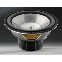 Car Subwoofer SG-308D4 for sale