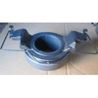 Buy cheap Clutch Release Bearing 3100026431 from wholesalers