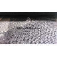 Quality High Strength Replacement Commercial Fly Screens Glass Fibre Mesh 120g/M2 for sale