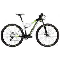 Quality 29er Best quality Carbon fibre Mountain Bike Bicycles Alloy frame mountain bike, sram x7/x9 MTB Mountain For Sale Factory Price for sale