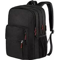China Durable Middle School Backpack School Bag Fit 15 Inch Computer For Boys on sale