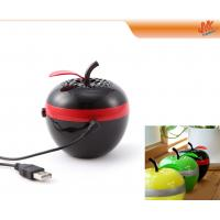 Mini electric Desktop Air Purifier, Spray Humidifier for Car, Room, office computer
