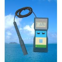 Buy cheap humidity meter HT-6290 from wholesalers