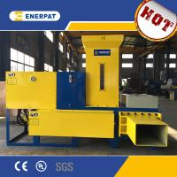 Quality Wood Sawdust Baler for sale