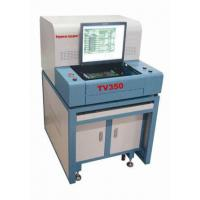 Quality Automatic Optical Inspection TV350 for sale