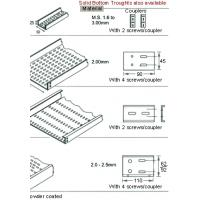 cable tray profile.jpg
