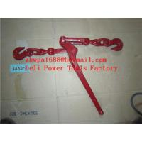 Quality Ratchet Pullers,cable puller,Cable Hoist for sale