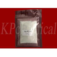 China Ytterbium Fluoride YbF3 Rare Earth Salts CAS 13760-80-0 For Optical Glass on sale