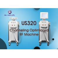 China Channeling Optimized Non - Invasive RF Beauty Machine For Skin Rejuvenation on sale