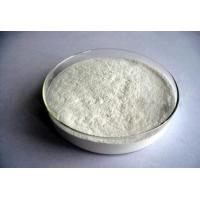 Professional CMC Food Additive Emulsifiers And Stabilizers For Vegetable Protein Beverage
