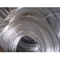 Quality hastelloy c276 c2000 x wire for sale