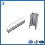 Quality 6000 Series Industrial Aluminium Profile for sale