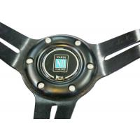 Buy Flexible Race Car Steering Wheel / Removable Steering Wheel With Non - Slip at wholesale prices