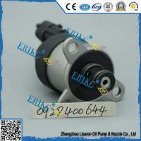 Quality FORD 0928400644 Bosch Metering Valve Unit (0 928 400 644) Metering Unit 0928 400 644 for 0445020150 for sale